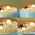 阿諾瑪義式咖啡館029.jpg