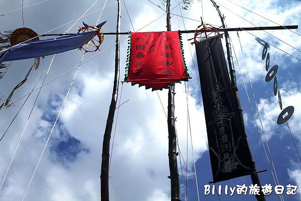 2010基隆中元祭豎燈篙013.jpg