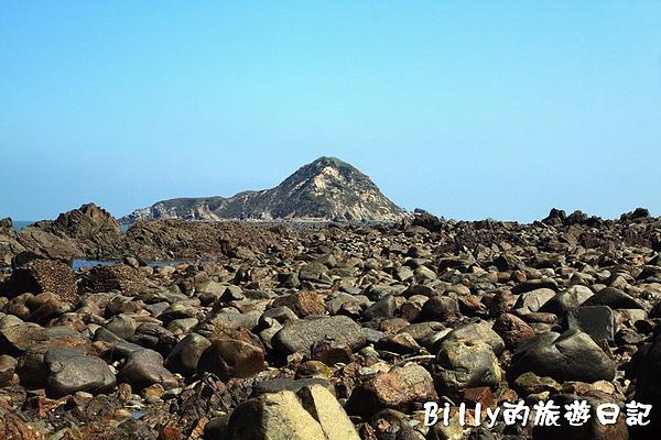 東莒犀牛嶼133.jpg