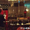 華漾港式飲茶27.jpg
