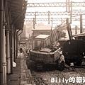 基隆火車站56.JPG