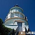 東引東湧燈塔23.JPG