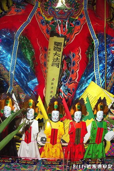 2010基隆中元祭016.jpg