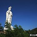 馬祖媽祖神像010.jpg