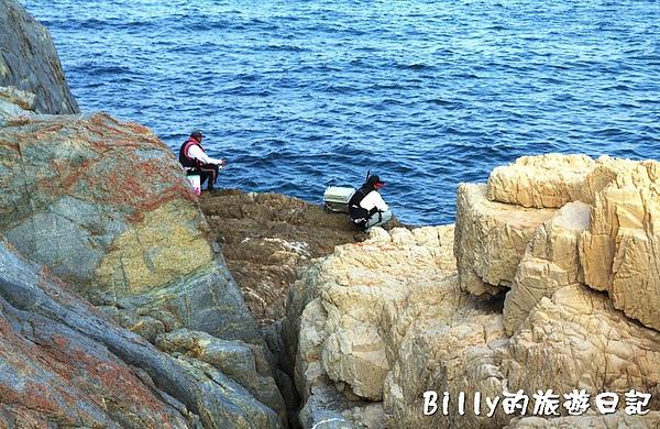 馬祖北竿大坵島064.jpg