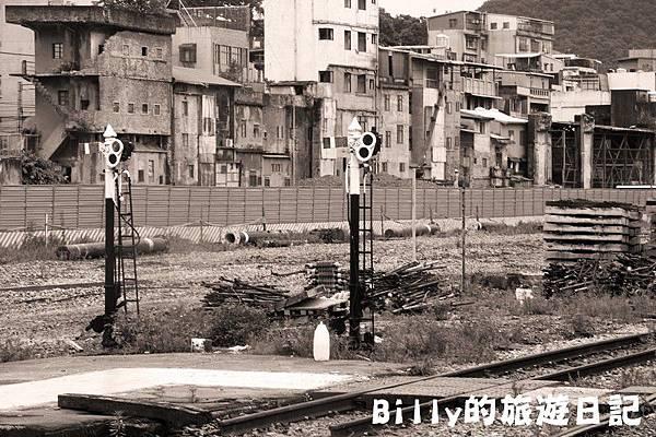基隆火車站11.JPG