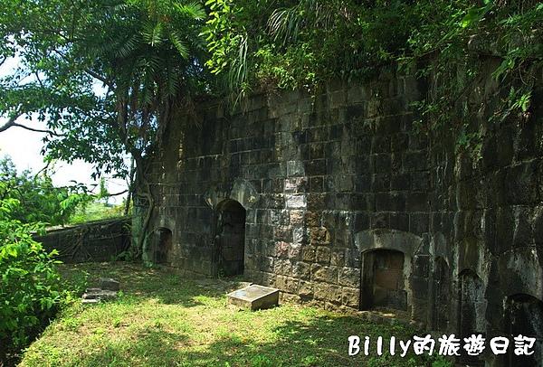 基隆社寮東砲台&頂石閣砲台074.jpg