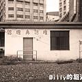 基隆火車站41.JPG