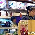 美觀園日本料理06.jpg