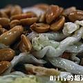 朱記餡餅粥09.JPG