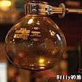阿諾瑪義式咖啡館009.jpg