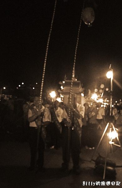 2010基隆中元祭八斗子放水燈077.jpg