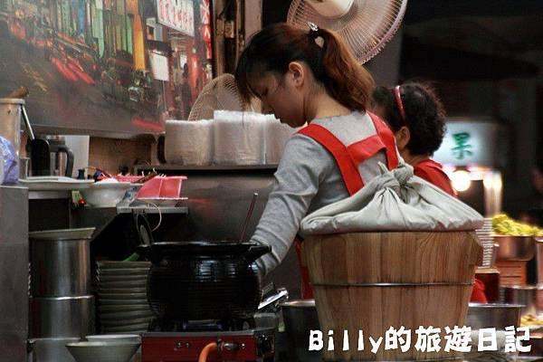 寧夏夜市-諸羅山米糕24.JPG