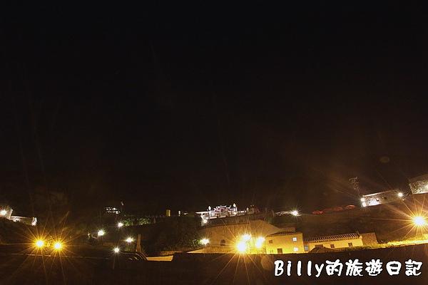 馬祖北竿夜晚020.jpg