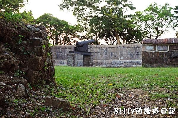基隆二砂灣砲台(海門天險)101.jpg