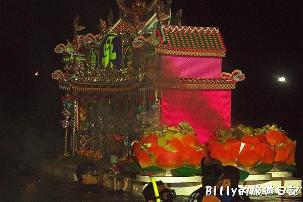2010基隆中元祭八斗子放水燈084.jpg