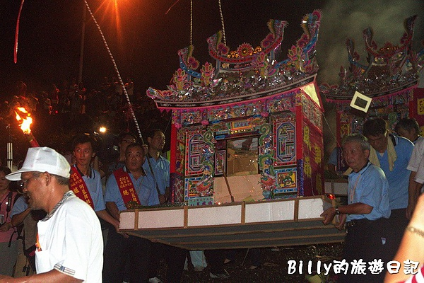 2010基隆中元祭八斗子放水燈090.jpg