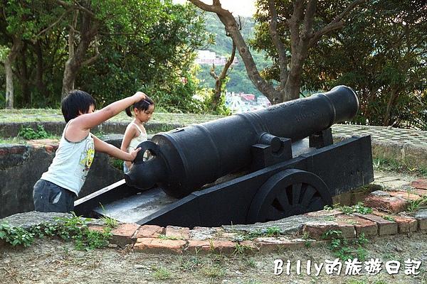 基隆二砂灣砲台(海門天險)080.jpg