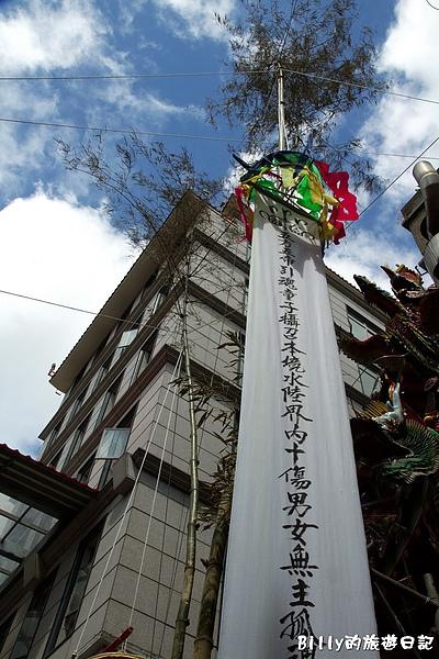2010基隆中元祭豎燈篙001.jpg