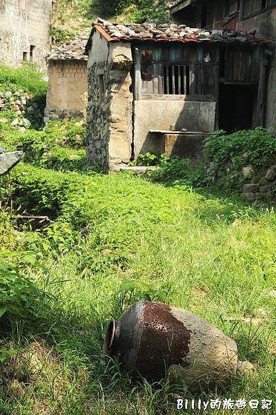 馬祖西莒田沃村077.JPG