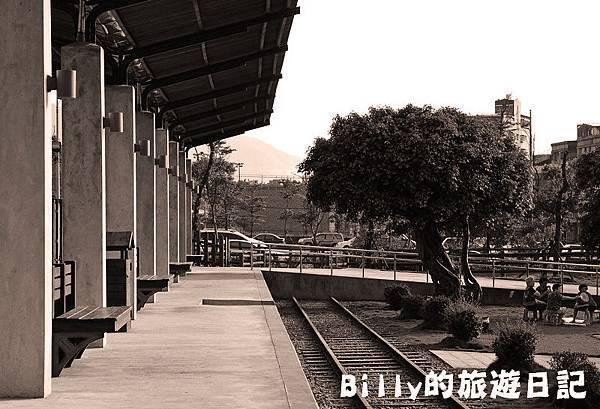 七堵鐵道公園44.JPG