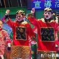 第五屆基隆七堵煙火節12.jpg