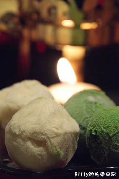 haagen dazs冰淇淋022.jpg