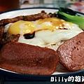 茶水攤茶餐廳28.JPG