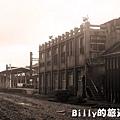 基隆火車站42.JPG
