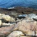 馬祖北竿大坵島061.jpg
