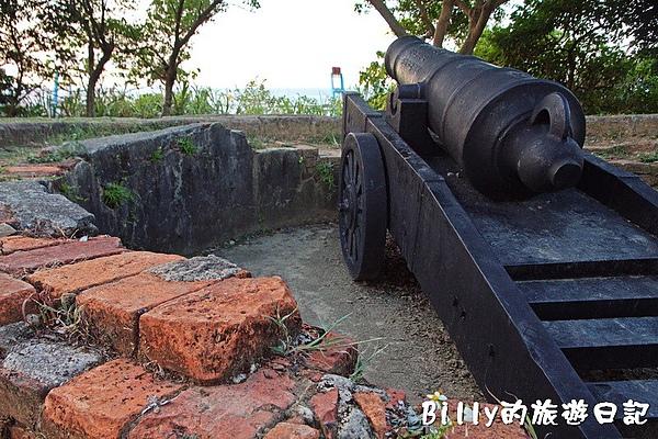 基隆二砂灣砲台(海門天險)084.jpg