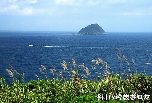 基隆社寮東砲台&頂石閣砲台011.jpg