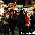 寧夏夜市-諸羅山米糕01.JPG
