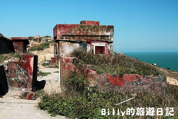 馬祖東莒-神秘小海灣&60據點08.JPG