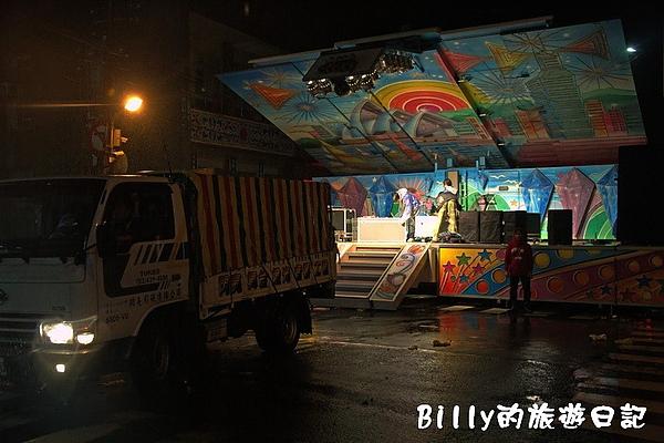 七堵慶濟宮元宵節活動139.jpg
