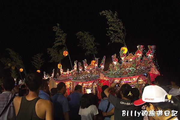 2010基隆中元祭八斗子放水燈049.jpg