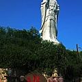 馬祖媽祖神像019.jpg