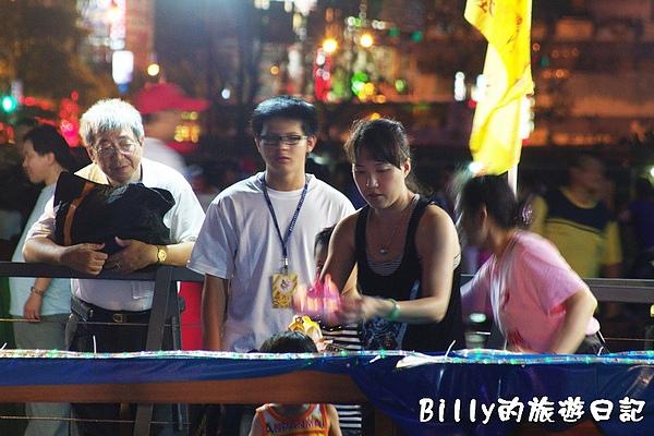 2010基隆中元祭蓮花燈節028.jpg