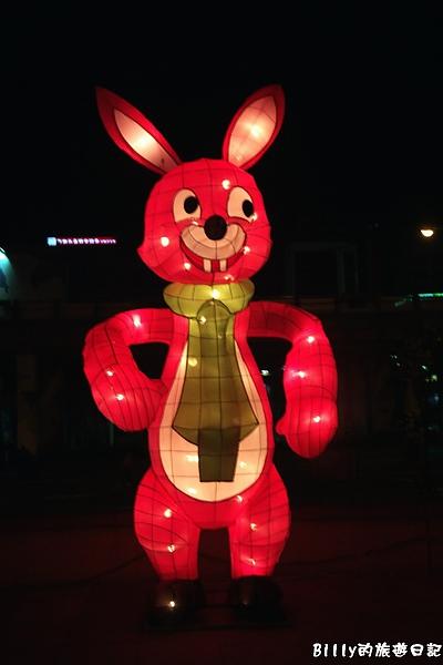 2010基隆中元祭花燈015.jpg