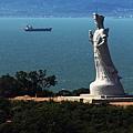 馬祖媽祖神像006.jpg