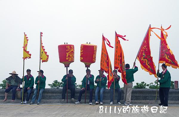 遶境清道(報馬仔)022.jpg
