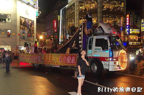 2010基隆中元祭放水燈遊行070.jpg