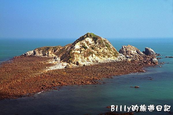 東莒犀牛嶼142.jpg