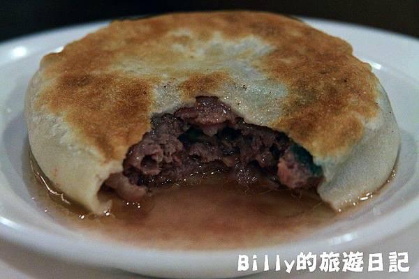 朱記餡餅粥25.JPG