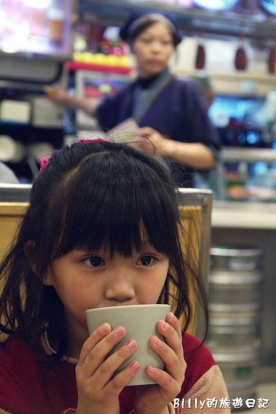 美觀園日本料理08.jpg