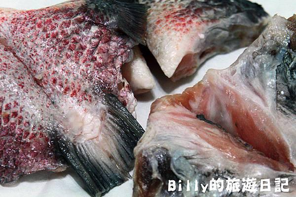 台灣潮鯛(魚下巴)005.JPG