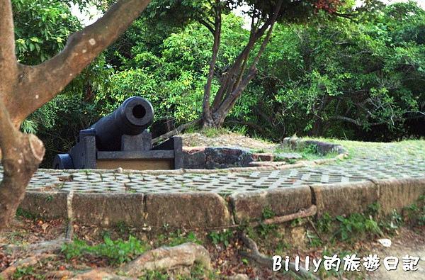 基隆二砂灣砲台(海門天險)089.jpg