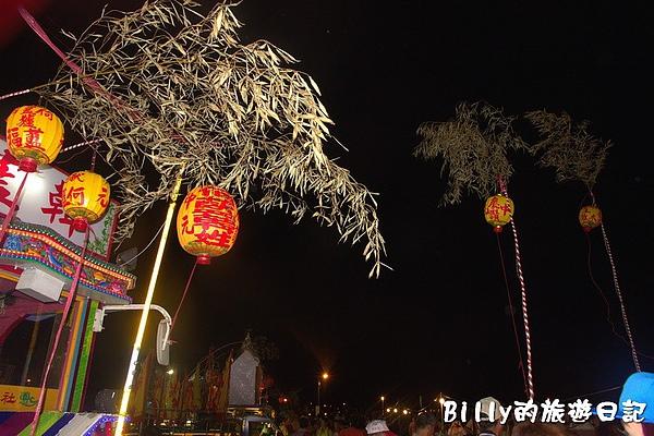 2010基隆中元祭八斗子放水燈039.jpg