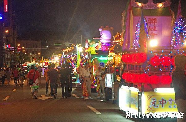 2010基隆中元祭放水燈遊行006.jpg