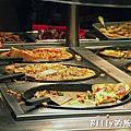 必勝客披薩060.jpg
